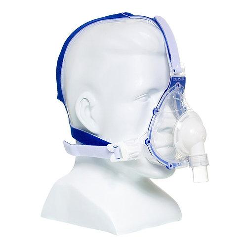 Máscara facial AcuCare - ResMed