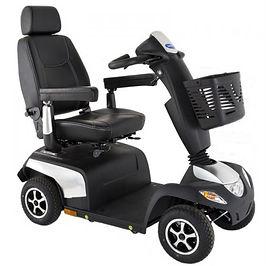 I-Autre-28560_563x563-scooter-electrique