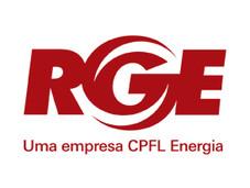 rge 2.jpg