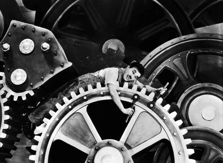 Qual é o futuro do trabalho em tempos de transformação digital?