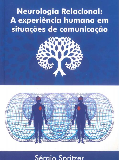 Neurologia Relacional