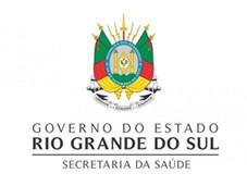 gov est 2].jpg