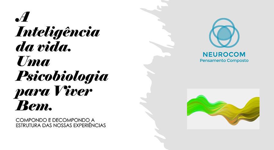 Captura_de_Tela_2020-06-19_%C3%83%C2%A0s