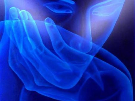 Dor Física e Psíquica: A dor da perda, a propósito do membro fantasma.