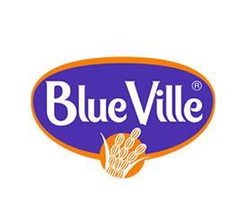 blue 3.jpg