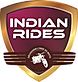 Indian Ride.png