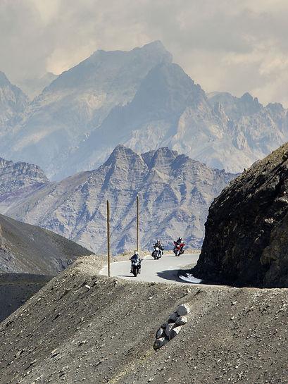 festival-moto-trail-3-2.jpg
