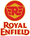royal-enfield.png