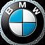 Le-motos-logo-BMW.png