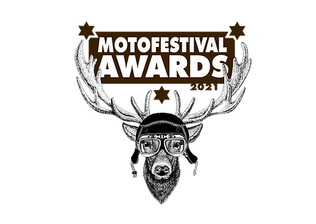 cerf awards.png