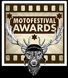 cerf-moto-festival-cine.png