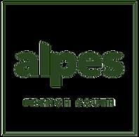 logo-marque-alpes.png