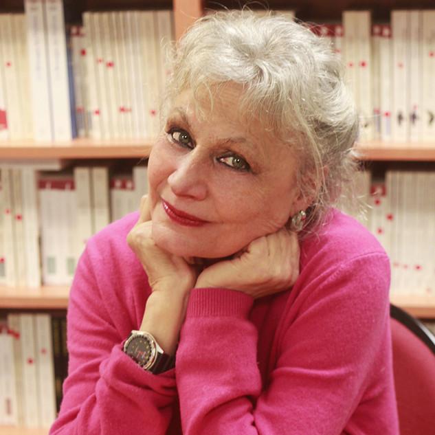 Portrait Anne-France Dautheville-ok.jpg