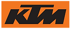 logo-Ktm.png