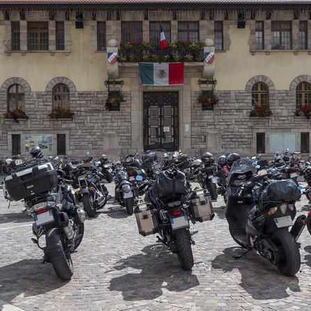P9060005festival moto 2019-ok.jpg
