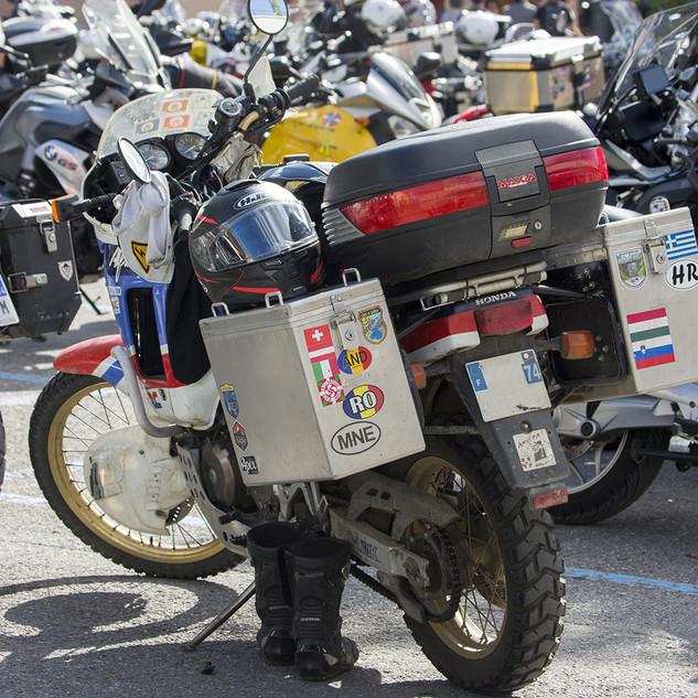 R03A5474 Salon moto barcelo.jpg