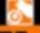 EA-MOTO-ORANGE-CARRE-BIG.png