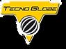logo_tecnoglobemoto.png