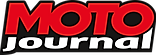 logo-moto-journal.png