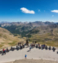 Col de la Bonette.jpg for Home Page.jpg