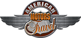 american-motors-travel.png