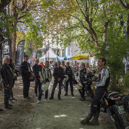 P9060014festival moto 2019.jpg