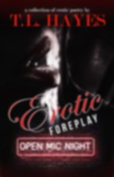 123Erotic Foreplay Book Cover.jpg