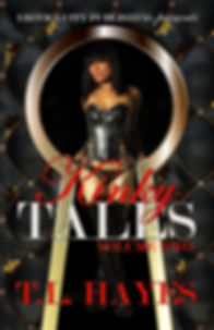 1New Kinky Tales Cover.jpg