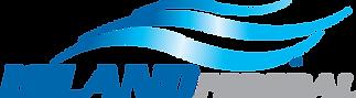 island fed logo IFCU_4C.png