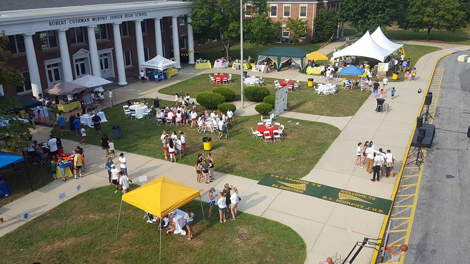 2017 aerial view lemonade stand 20596970_10210186411718123_2621091125015248747_n