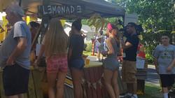 lemonade 2016-3