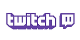 twitch-logo (1).png