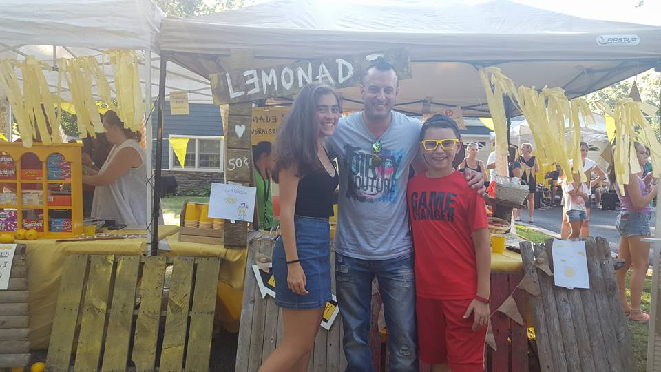 lemonade 2016-13