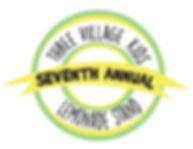 2019 lemonade stand logo.jpg