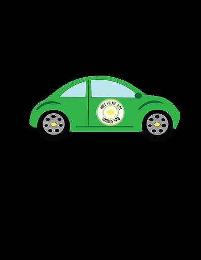 png-car.png