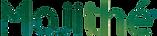 Mojithe logo
