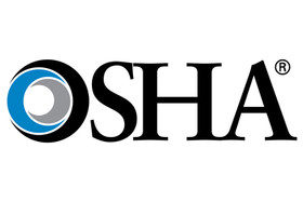Our-Technicians-are-OSHA-30-Certified-Wh