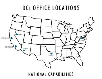 DCi-capabilities-map-wh.png