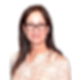 Marjorie1_thumb_clipped_rev_1.png