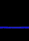 Chairmans Club Logo.png