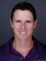 Matt Hanlin