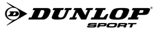 Dunlop_Sport_logo.png