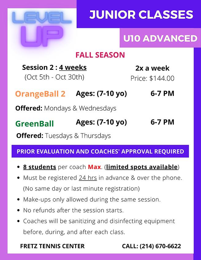 U10 Advanced Schedule 2020 (4).png