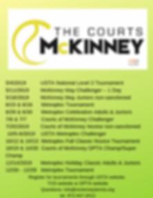 McKinney  Tournaments 19 (3).png