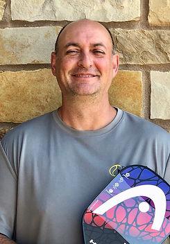 Dominick Greco Bio Pic.jpg