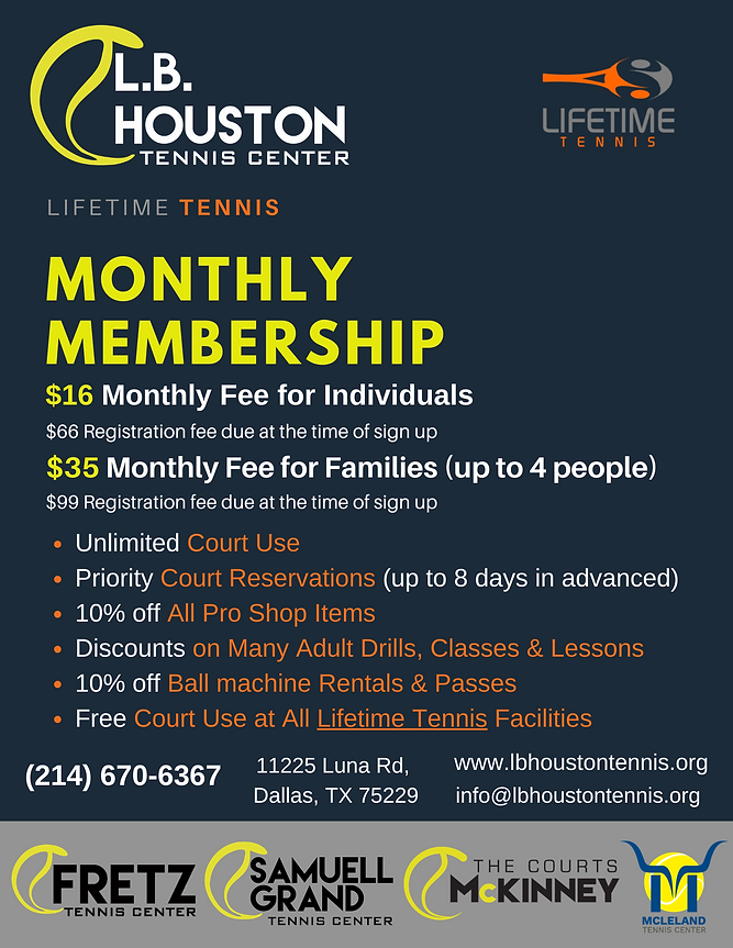 LB Houston Membership Flyer.png