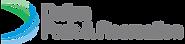 Dallas-ParkRec-Logo-Clr-Stk.png