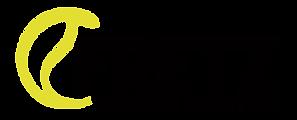 Fretz logo 2-2.png