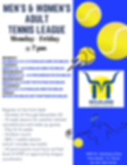 Fall leagues McL (3).png