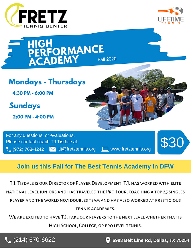 2019 High Performance Academy (2).png